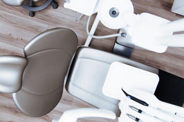 dentist mernda